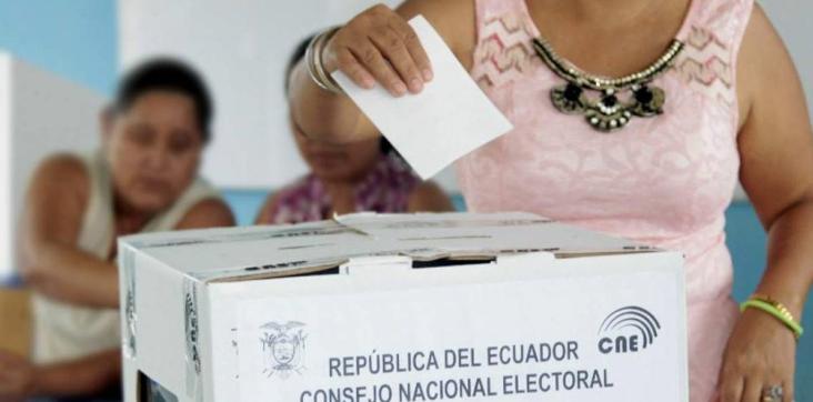 Reformas electorales: el reto de garantizar independencia con más autonomía