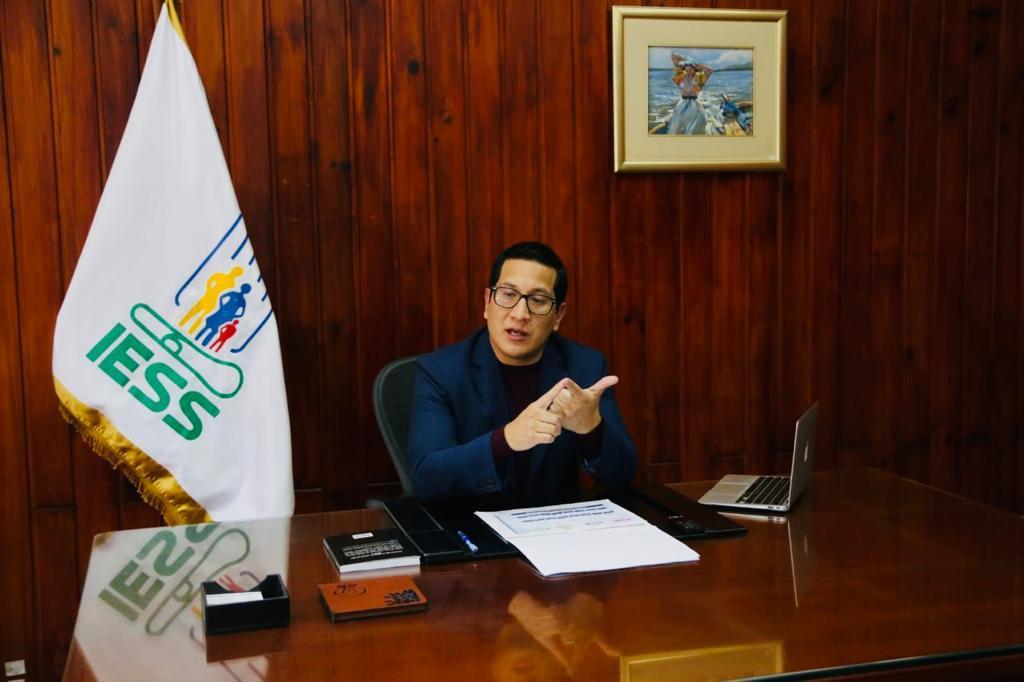 La privatización de la Seguridad Social fracasó en América Latina