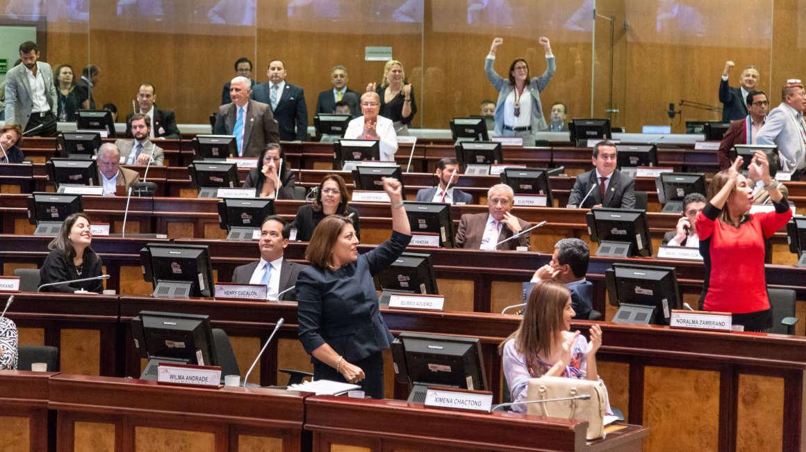Elecciones 2021: la necesidad de una agenda de género y la participación política de las mujeres